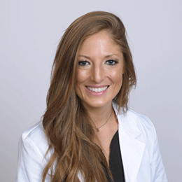 Dr. McKenzie Swan, DDS Profile Photo