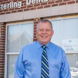 Dr. Thomas Bursich, DDS Profile Photo