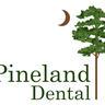 Pineland Dental
