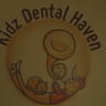 Kidz Dental Haven
