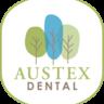 Austex Dental