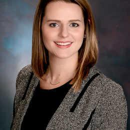 Dr. Ashley Nelson, DMD Profile Photo