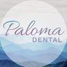 Paloma Dental