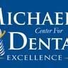 Michaels Center For Dental Excellence