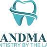 Landman Dentistry by the Lake