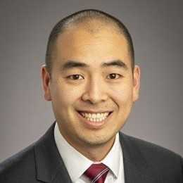 Dr. Justin Au, DDS Profile Photo