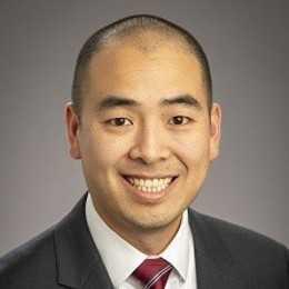 Dr. Justin Au, DDS Profile Photo