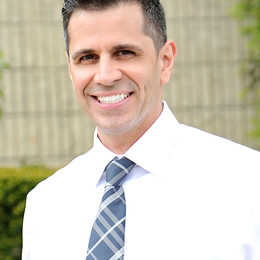 Dr. Anthony Geraci, DDS Profile Photo