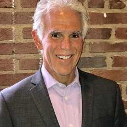 Dr. Michael Santo, DDS Profile Photo