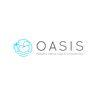 Oasis Pediatric Dental Care & Orthodontics