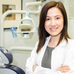 Dr. Mei Mei Cheng, DMD Profile Photo
