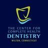 Wilton Dentist