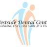 Westside Dental Center