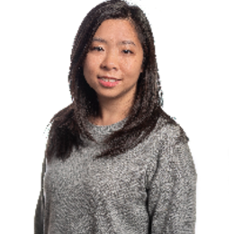 Dr. Sally Le, DDS Profile Photo