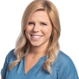 Dr. Fulton Profile Photo