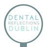 Dental Reflections Dublin