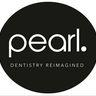 Pearl Dentistry Reimagined