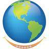 Mundo Dentistry & Orthodontics