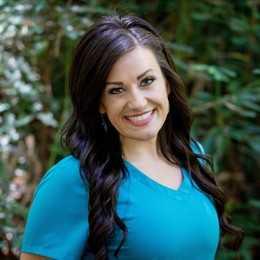 Nikki Marsalisi, RDH Profile Photo