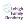 Lehigh Family Dentistry