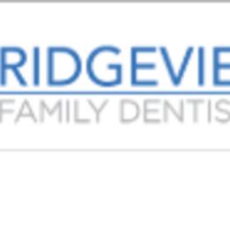 Ridgeview Family Dentistry, RDH Profile Photo