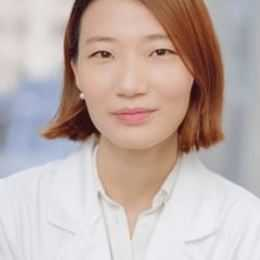 Dr. Shin, DDS Profile Photo