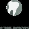 Palmer Dental - Janesville