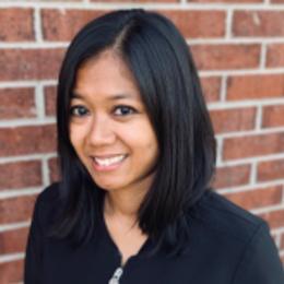 Teresa Profile Photo