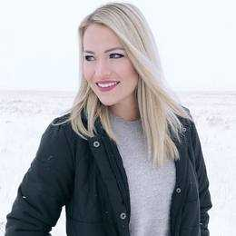 Alison J. RDH Profile Photo