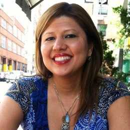 Dr. Jessica Figueroa, DDS Profile Photo