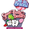 Sweet Tooth Dentistry CO