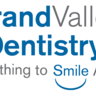 Grand Valley Dentistry