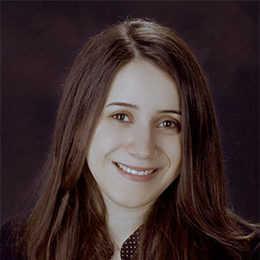 Dr. Alkhunaizi - Orthodontist Profile Photo