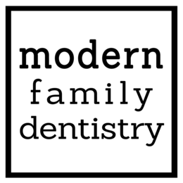 Modern Family Dentistry of Jersey City - Doctor Profile Photo