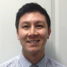 Dr. Bobby Nguyen, DDS Profile Photo