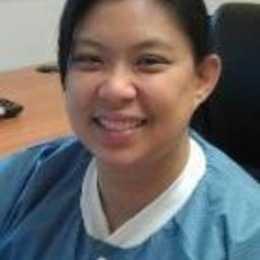 Dr. Desiree Loreno, DDS Profile Photo