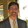 Dr. Lalit G. Thanki, DDS