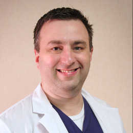 Dr. James Hargrove, DDS Profile Photo