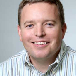 Dr. Jonathan G. Campbell, DDS, FAGD Profile Photo