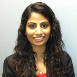 Dr. Sita Kulkarni, DMD Profile Photo