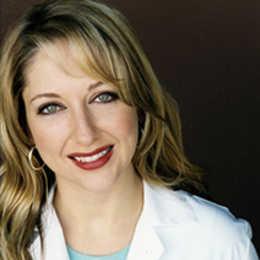 Dr. Daniela Pavlin, DDS Profile Photo