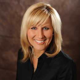 Gina Schellhase, DDS Profile Photo