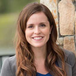 Dr. Brittney Murry, DMD Profile Photo