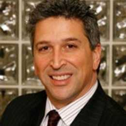 Dr. Joseph Haddad, DDS. Profile Photo
