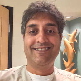 Dr. Shital Patel, DDS Profile Photo