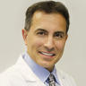 Dr. Daniel Tebbi, DMD - Cosmetic Dentistry & Orthodontics