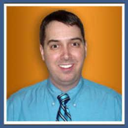 Dr. Marc Dyer, DMD Profile Photo