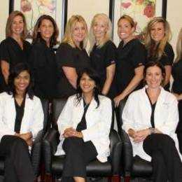 Lakemoor Dental Profile Photo