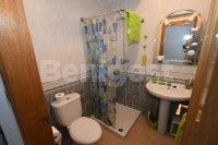 3 bedroom 2 Bathroom semi detached Townhouse (6)