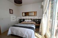 3 Bedroom Spanish style townhouse (5)
